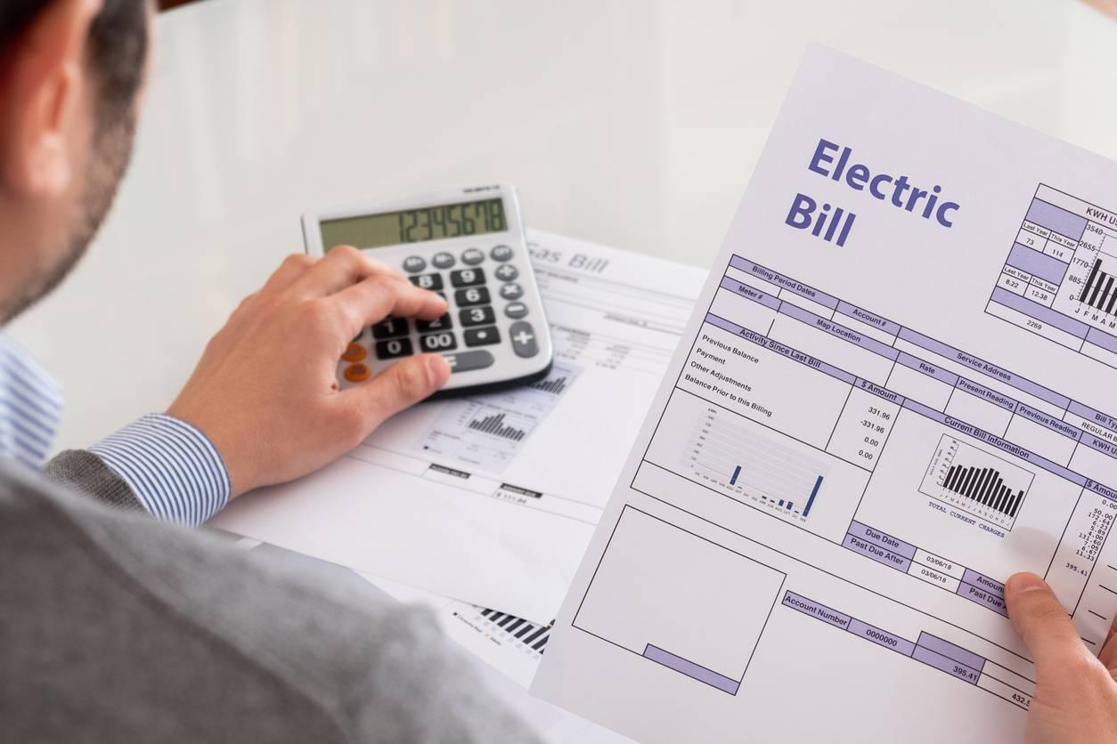 offre de prix électricité