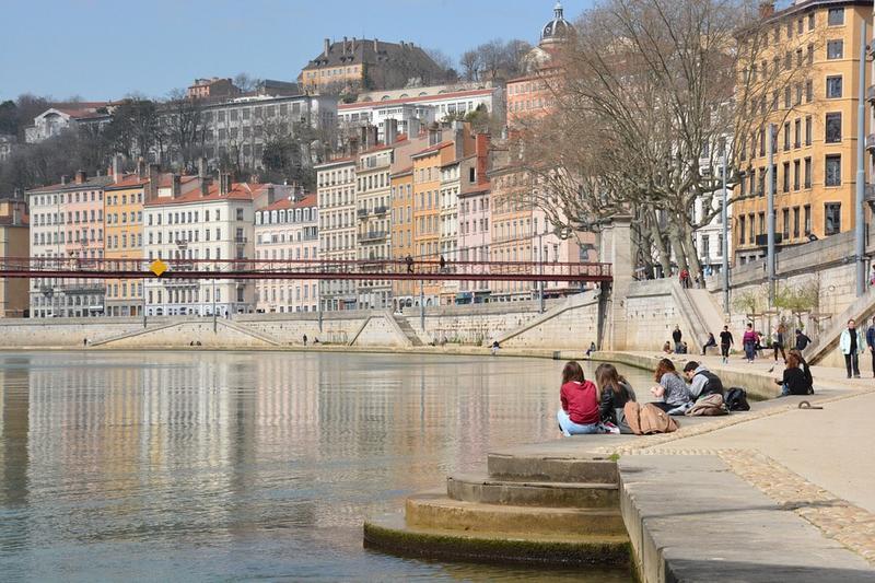 agence de référencement à Lyon