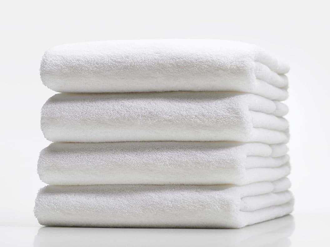Choisir une serviette de bain de qualité - Ma Gazette