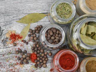 Cuisine écologique : pour préserver l'avenir