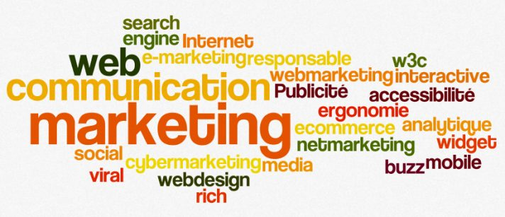 articles sponsorisés webmarketing