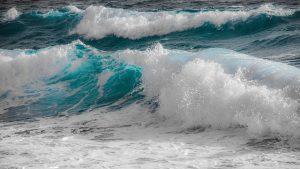 eau de mer thalasso